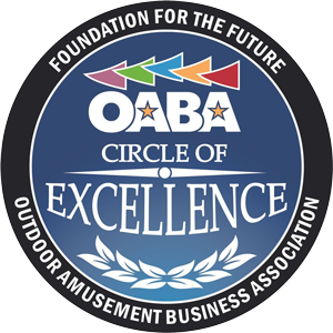 OABA Circle of Excellence