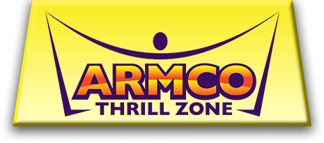 ARMCO Thrill Zone